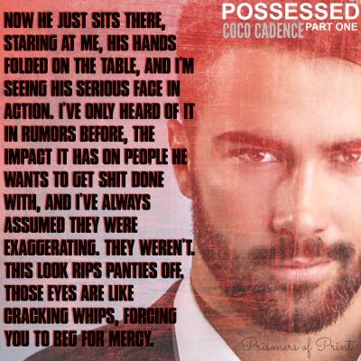 Possessed_1