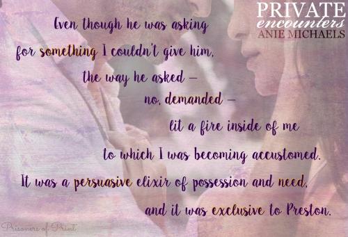Private Encounters_2