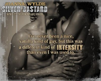 silver bastard excerpt reveal use 2