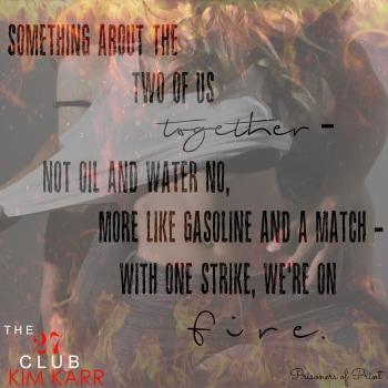 The 27 Club 1