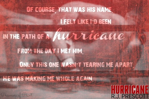 The Hurricane_1