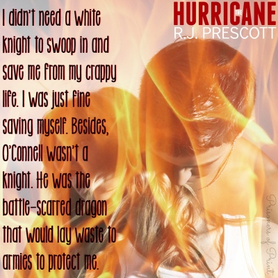 The Hurricane_3
