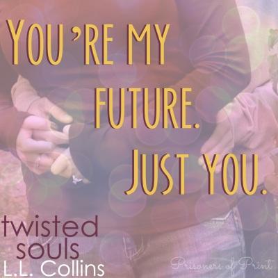 Twisted Souls_4