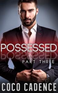 Possessed Part 3