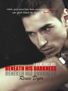 Beneath His Darkness