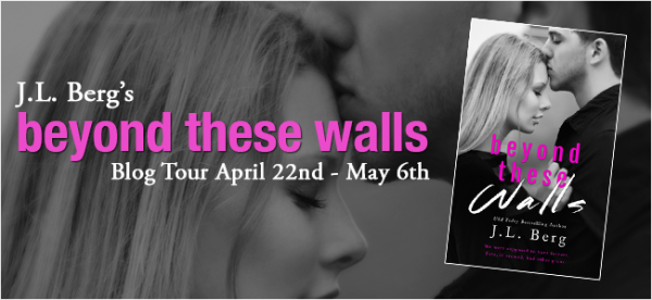 beyond these walls-blogtour
