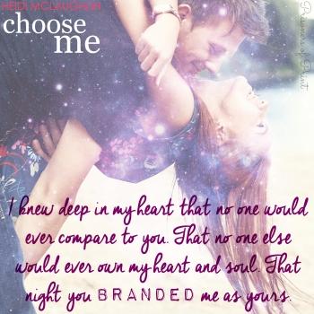 choose me_2