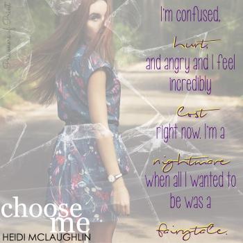 choose me_3
