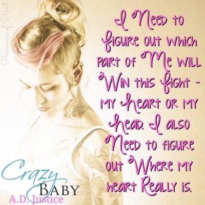 Crazy Baby_2