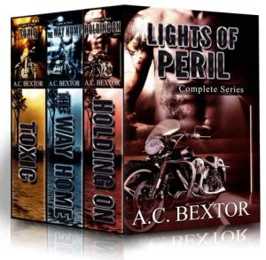 Lights of Peril