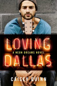LovingDallasPB_updated