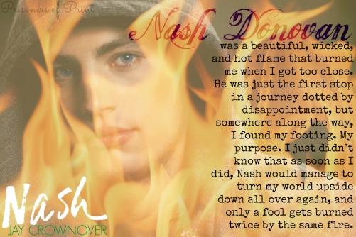 Nash_1
