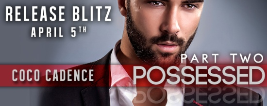 Possessed release-blitz2 (1)
