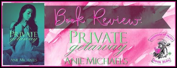 private-getaway-banner