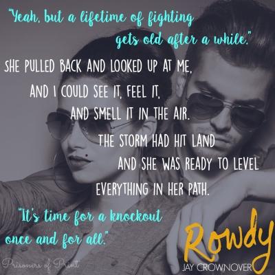 Rowdy_2