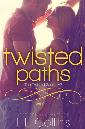 Twisted Paths