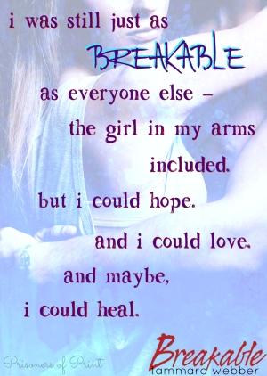 Breakable_1