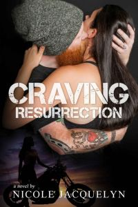 Craving Resurrection