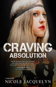cravingabsolution