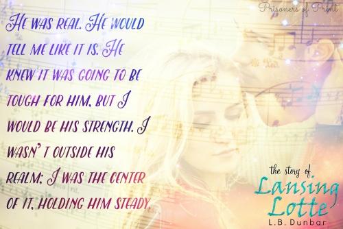 Story of Lansing Lotte_4