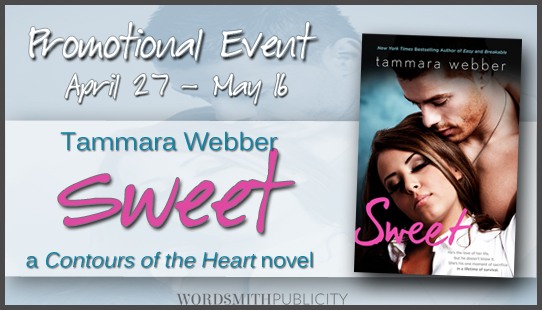 Sweet---Promo-Banner