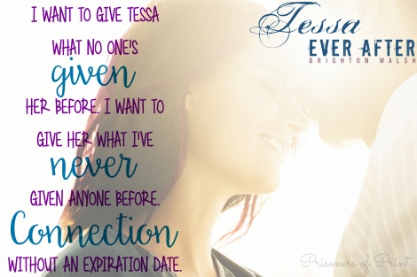 Tessa Ever After_1