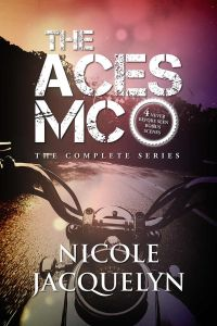 The Aces MC Box Set