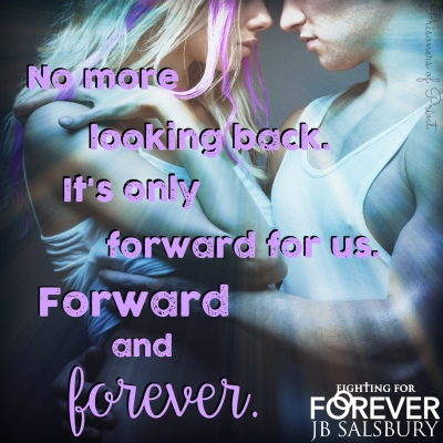 Fighting for Forever_2
