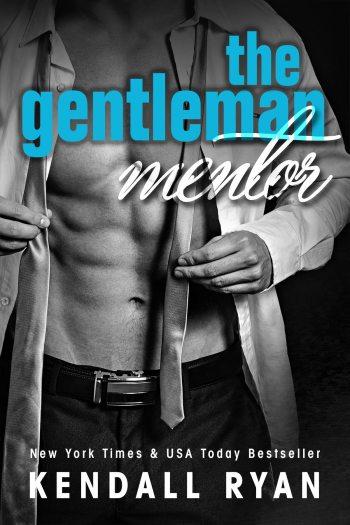 Gentleman Mentor