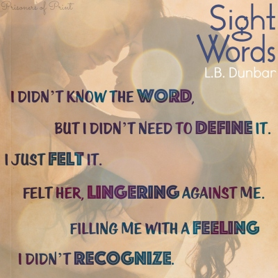 Sight Words_1