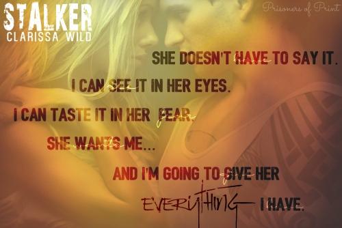 Stalker_2