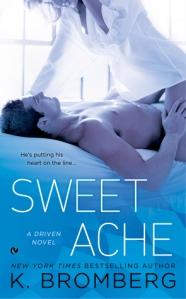 Sweet Ache