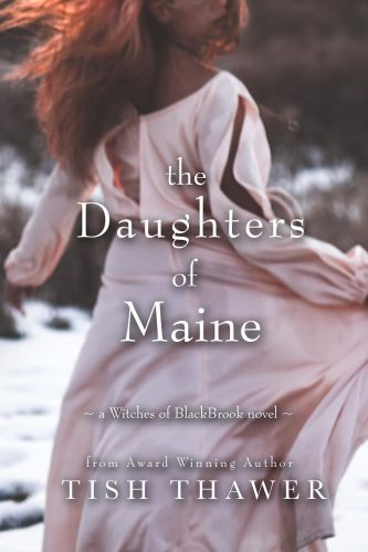 the-daughters-of-maine