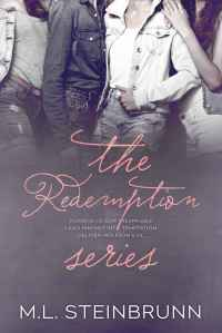 the-redemption-series