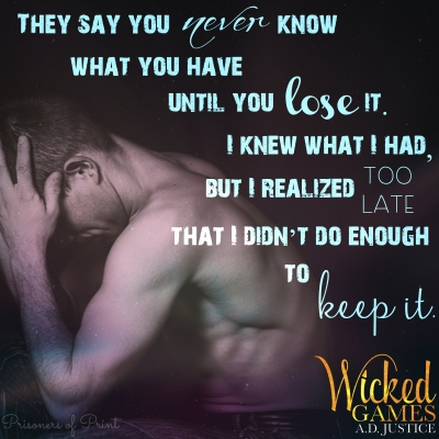 Wicked Games_1