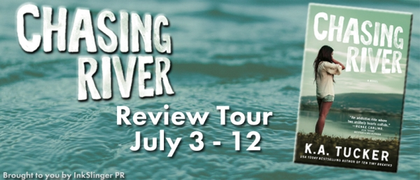 Chasing River Review Tour Banner_edited-1