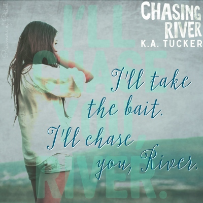 Chasing River_2