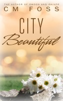 City Beautiful Cover