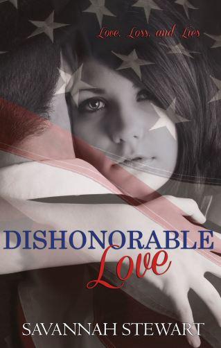 Dishonorable Love