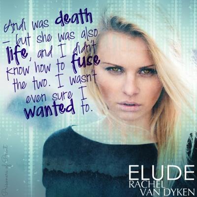 Elude_1