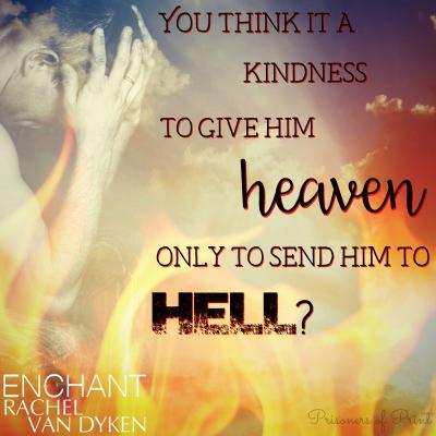 Enchant_3