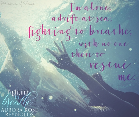 Fighting to Breathe_3