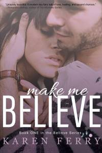 Make Me Believe