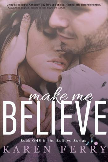 Make Me Believe
