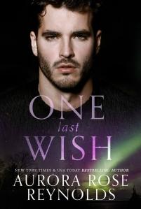 one-last-wish