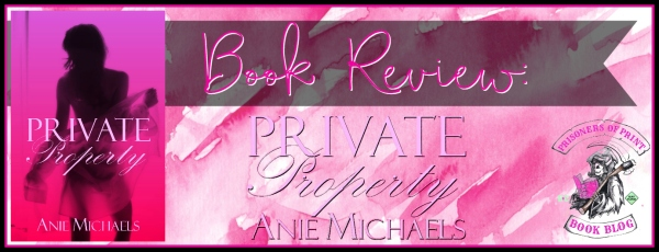 private-property-banner
