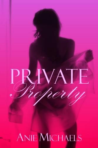 Private Property