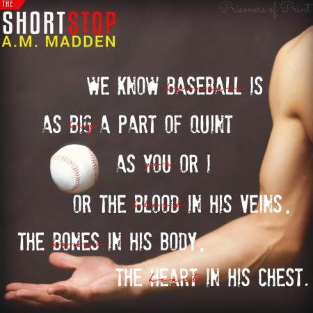 Shortstop_3
