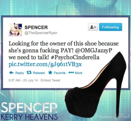 Spencer_1