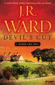 the-devils-cut
